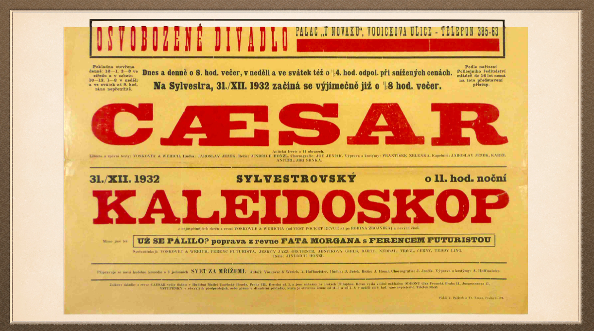 prezentace_caesar_prev.png