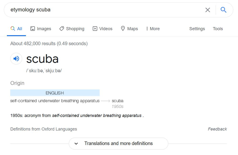 etymology_scuba.JPG