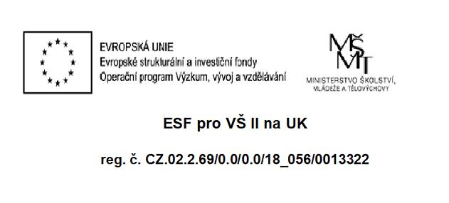 Logo%20kurz..png?time=1610619733258