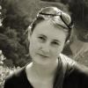Picture of Tereza Kopecká