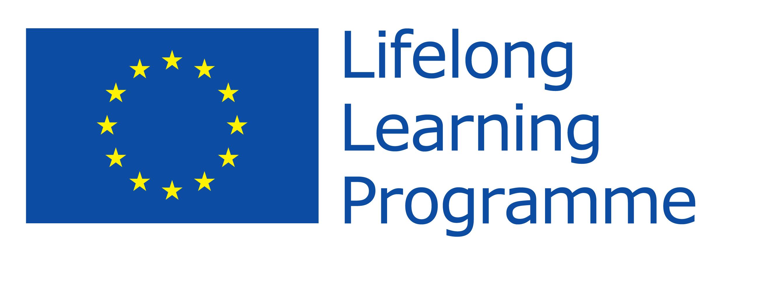 LLP_logo-vlajka