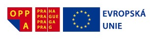 Fondy EU