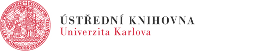 logo-ukuk.jpg