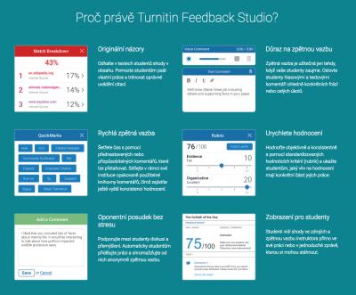 Turnitin_proc.png