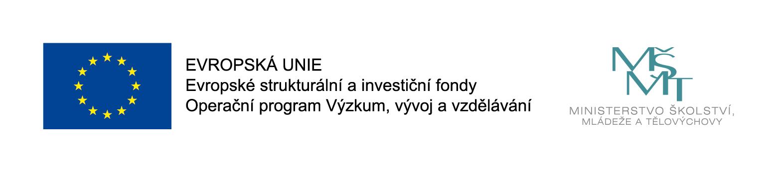 Logolink_OP_VVV_hor_barva_cz%20%281%29.jpg