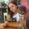 Picture of Kateřina Rohanová