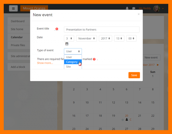 https://docs.moodle.org/34/en/File:Docs_CalendarCategoryEvent.png