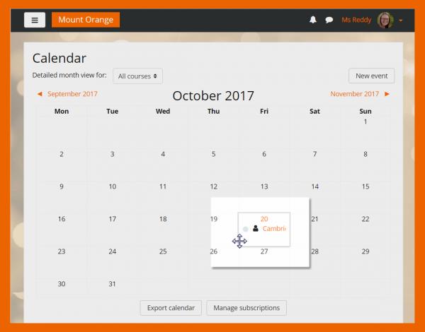 https://docs.moodle.org/34/en/File:Docs_CalendarDragDrop.png