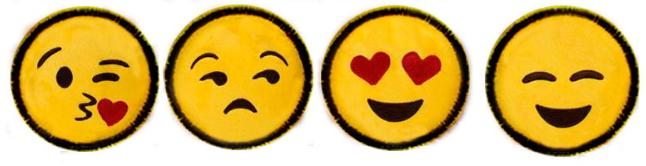 emoji%204.PNG?time=1536132503175