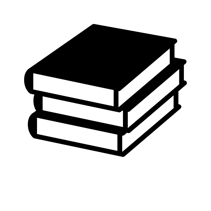 noun_books_137857.png