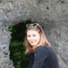 Picture of Karolína Götzová